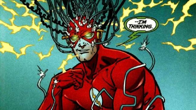 Flash_Thinker_001