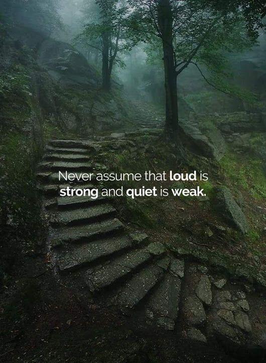 8248b5379f03734ef7e4cc1db4d283f5--positive-quotes-wisdom-mindfulness-quotes-positive